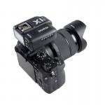 Godox X1T-S Radio odašiljač / Sony