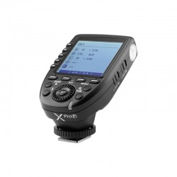 Godox XPRO-P Radio odašiljač / Pentax