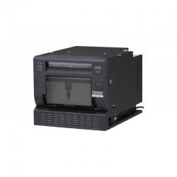 Mitsubishi CP-D90DW sublimacijski pisač