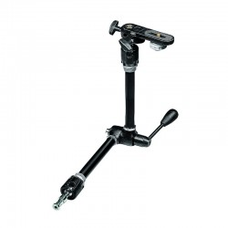 Manfrotto 143A Magic arm / zglobna ruka s nosačem