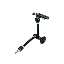 Manfrotto 244 Magic arm / zglobna ruka s nosačem