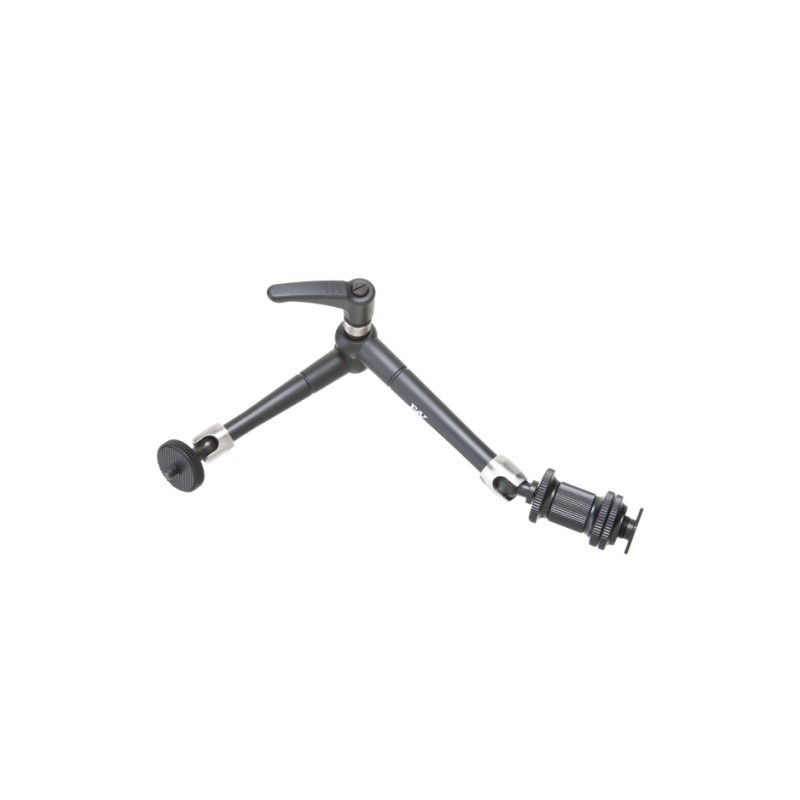 "F&V Magic arm 8.3"" Stainless Steel Articulating Arm, mini sklopiva ručica 21,1cm"