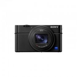 Sony Cyber-shot DSC-RX100 VII digitlani fotoaparat