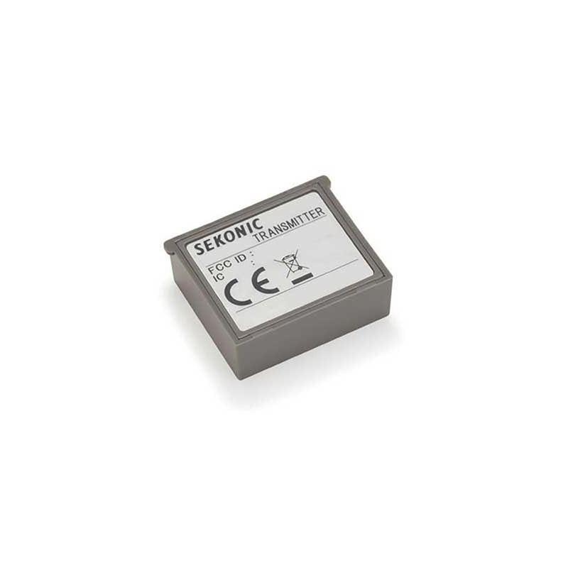 Sekonic RT-EL/PX Elinchrom & Phottix Transmitter Module za L-858