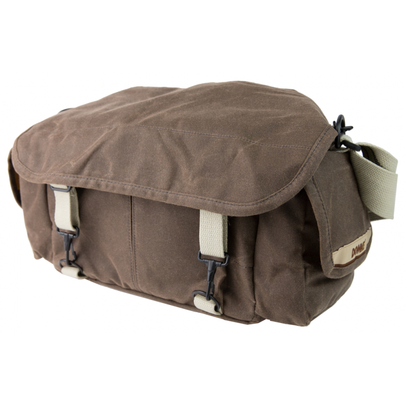 Domke F-2 Ruggedwear Shooters Bag - torba