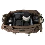 Domke F-2 Ruggedwear Shooters Bag - torba