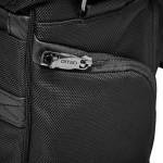 Gitzo 100Y; Century traveler camera messenger bag, foto torba