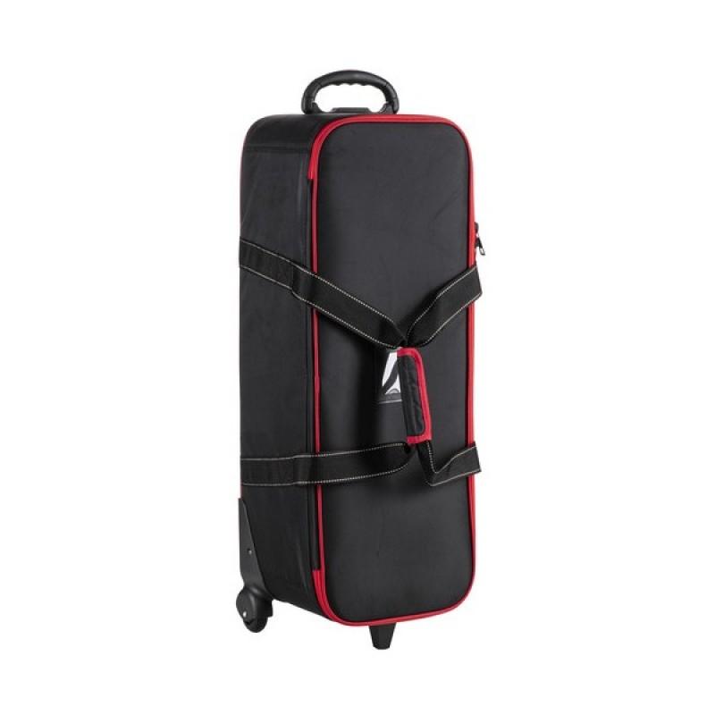 Godox CB-04 torba/roller za rasvjetu/studio bag (78cm)