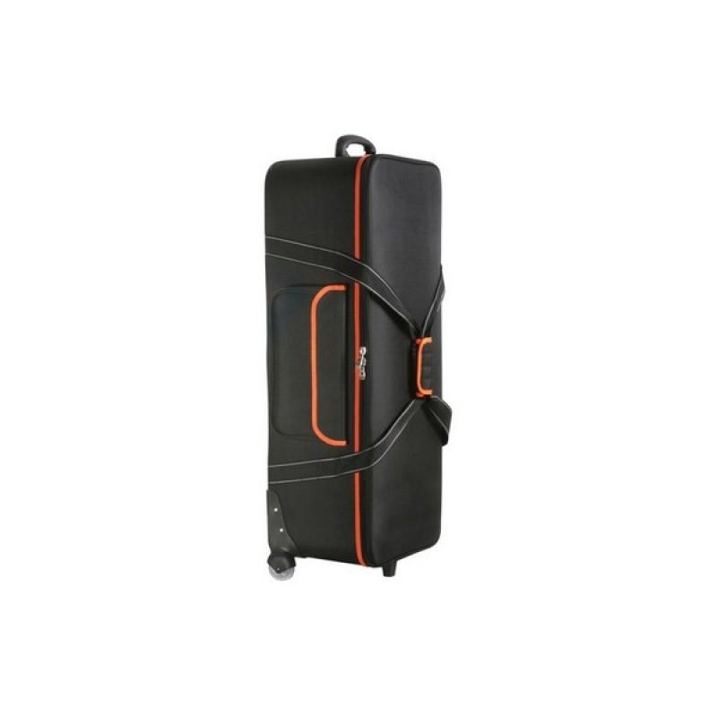 Godox CB-06 torba/roller za rasvjetu /studio bag (94cm)