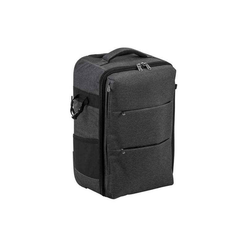 Godox CB-17 torba sa naramenicama / roller za opremu