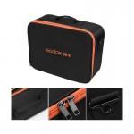 Godox CB-09 torba za rasvjetu