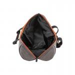 Godox CB-14 torba za male stative ili rasvjetu