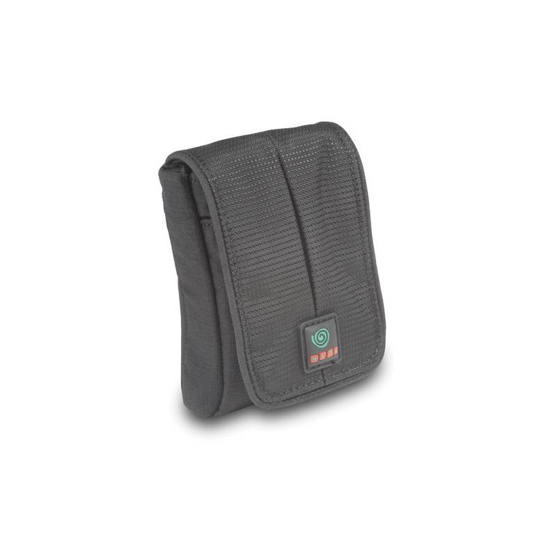 Kata bags DPS DP-403 torbica - RASPRODAJA -