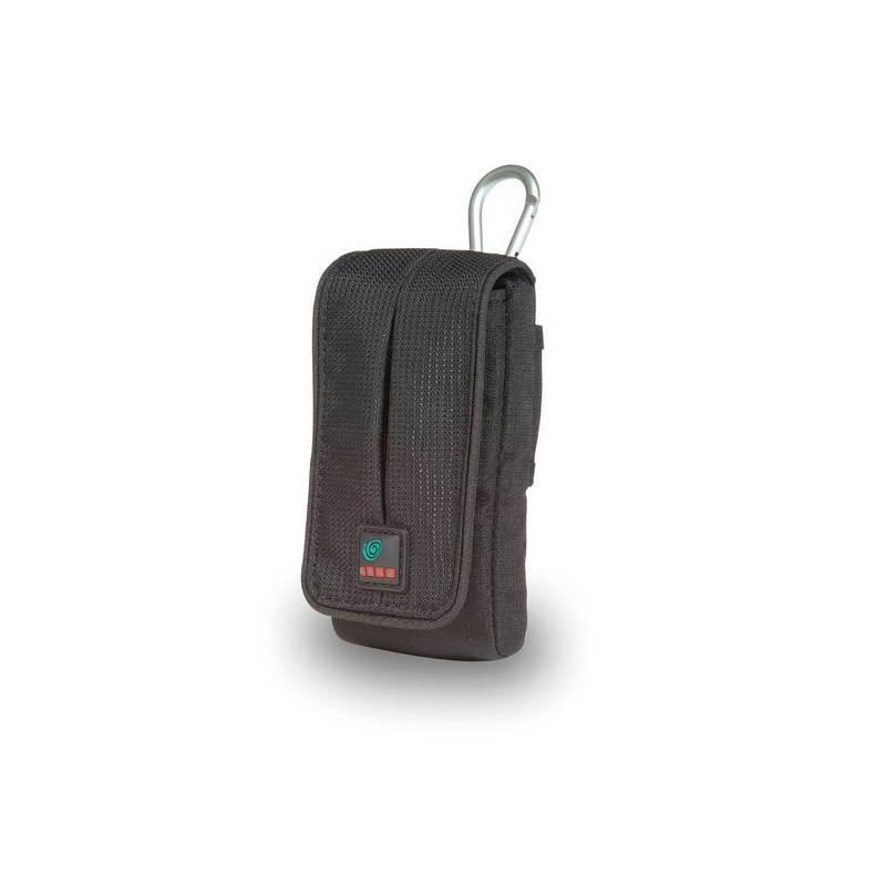 Kata bags DPS DF-404 X; digital flap pouch, torbica  - RASPRODAJA -
