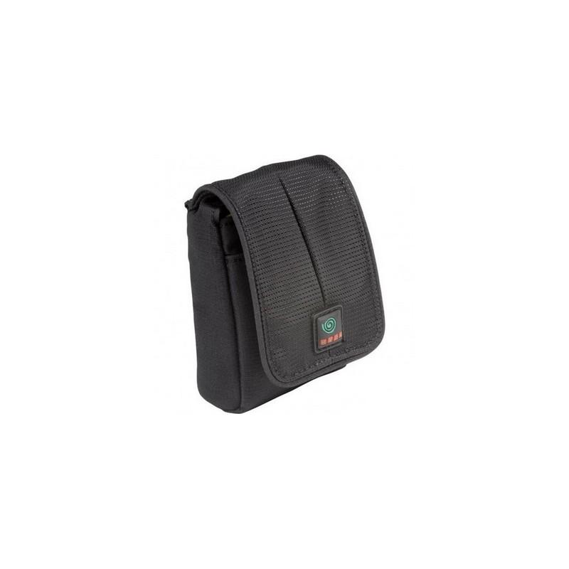 Kata bags DPS DP-405 torbica  - RASPRODAJA -