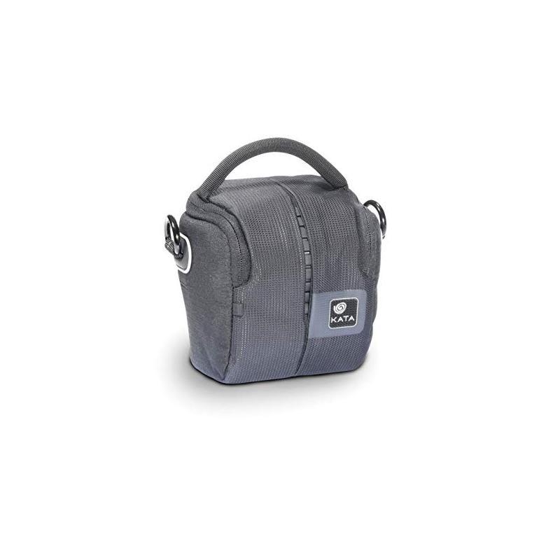 Kata bags Grip-10 DL; Holster CRNI