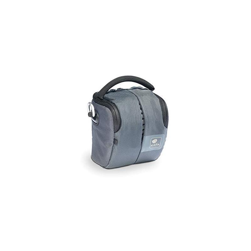 Kata bags Grip-10 DL; Holster SIVI