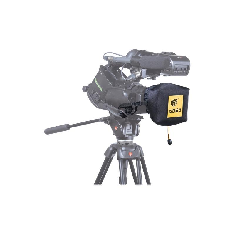 Kata bags - LT-1; Lens Top S