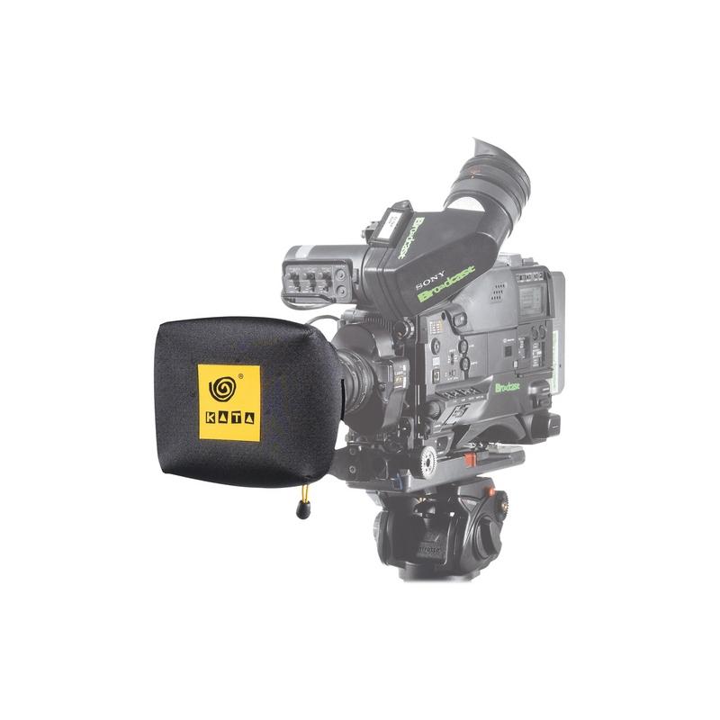 Kata bags - LT-2; Lens Top M