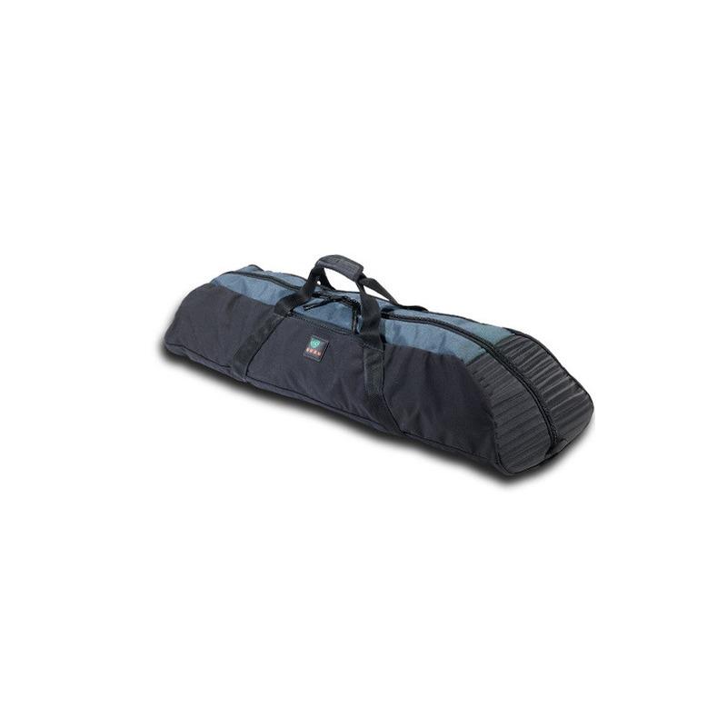 Kata bags - Torba za stative LS-36  (91,44cm)