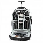 Lowepro PRO Runner RL x450 AW II ruksak+kotači