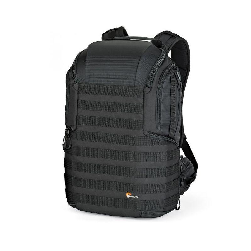 Lowepro ProTactic BP 450 AW II, foto ruksak (LP37177)