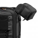 Lowepro Pro Trekker BP 450 AW II-Grey, foto ruksak (LP37269-PWW)