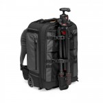 Lowepro Pro Trekker RLX 450 AW II-Grey, foto ruksak + kotači (LP37272-PWW)