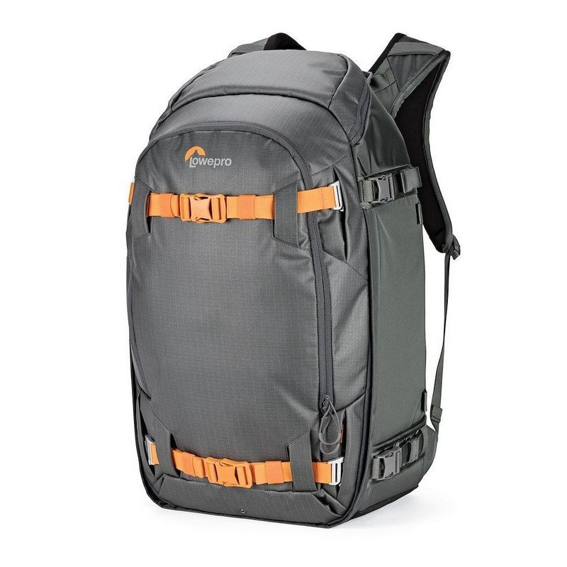 Lowepro WHISTLER BACKPACK 450 AW II, foto ruksak (LP37227-PWW)