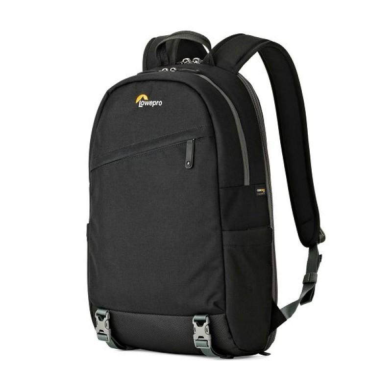 Lowepro M-TREKKER BP 150, foto ruksak BLACK
