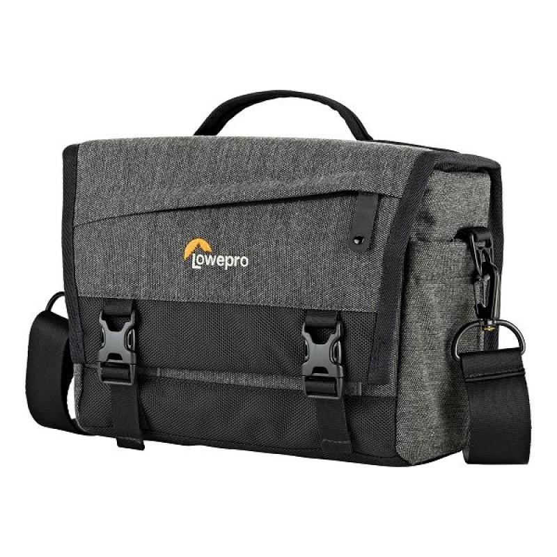 Lowepro Torba m-Trekker SH 150 (Charcoal Grey)
