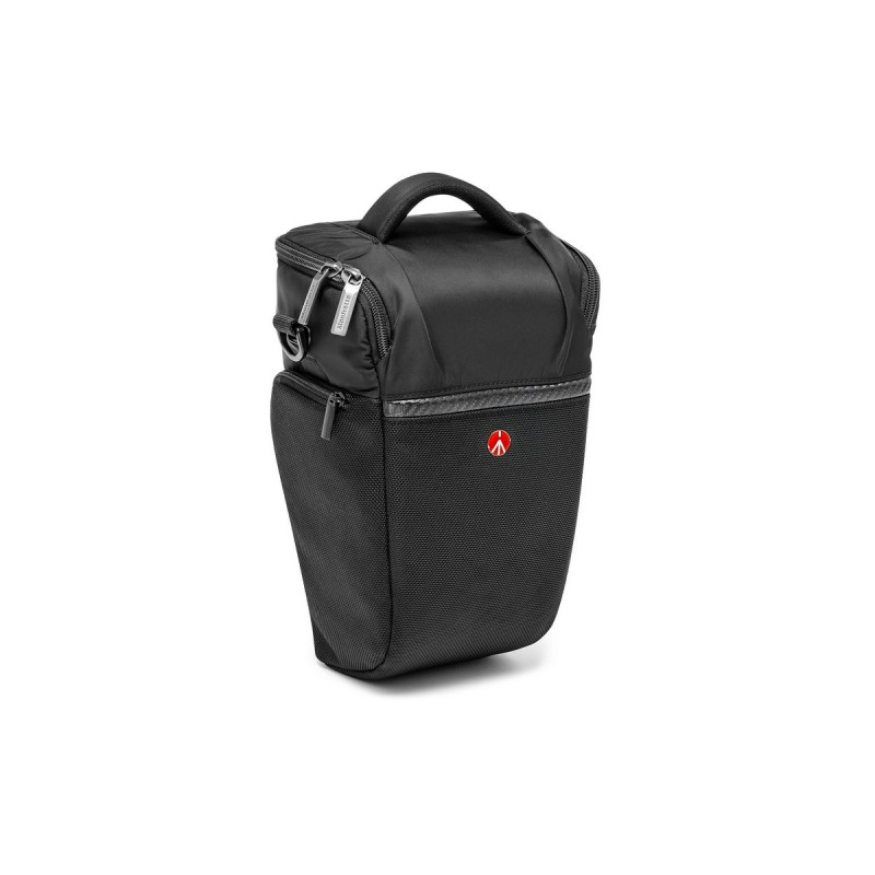 Manfrotto Advanced Holster L za DSLR