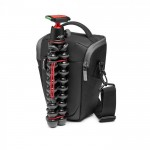 Manfrotto Advanced² Holster M za DSLR/CSC