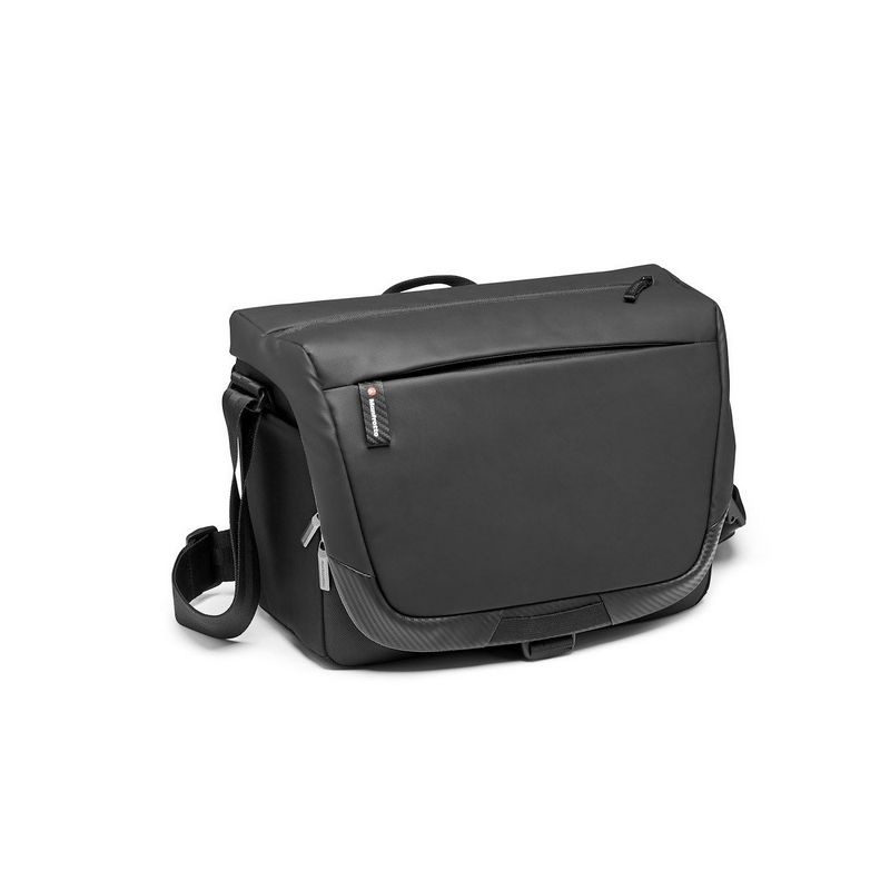 Manfrotto Advanced² Messenger torba za CSC Medium
