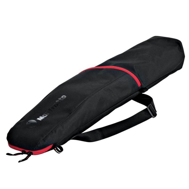 Manfrotto LBAG 110cm  torba za rasvjetne stative (4x 1004BAC/1005BAC)
