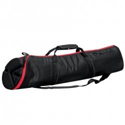 Manfrotto MBAG 100PN torba za stativ (s podstavom)