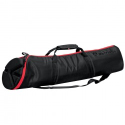 Manfrotto MBAG 100PN torba za stativ (sa podstavom)