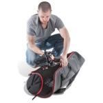 Manfrotto MBAG 100PN HD torba za stativ (s podstavom)