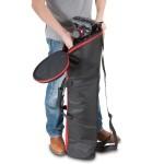 Manfrotto MBAG 100PN HD torba za stativ (sa podstavom)