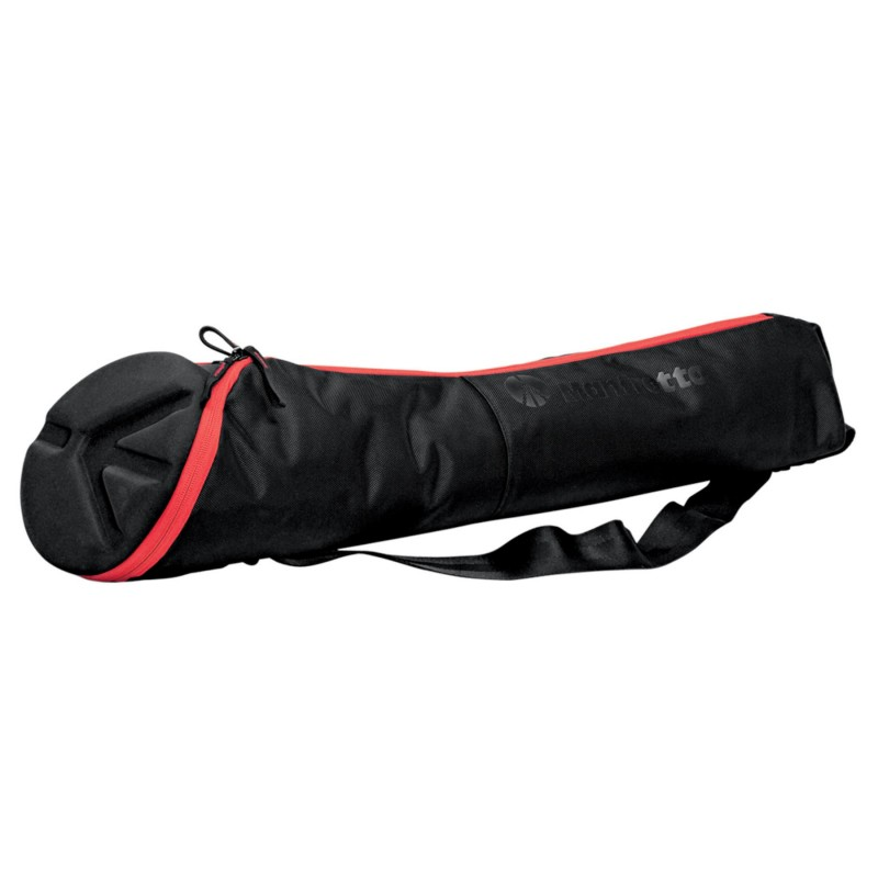 Manfrotto MBAG 80N torba za stativ (bez podstave)