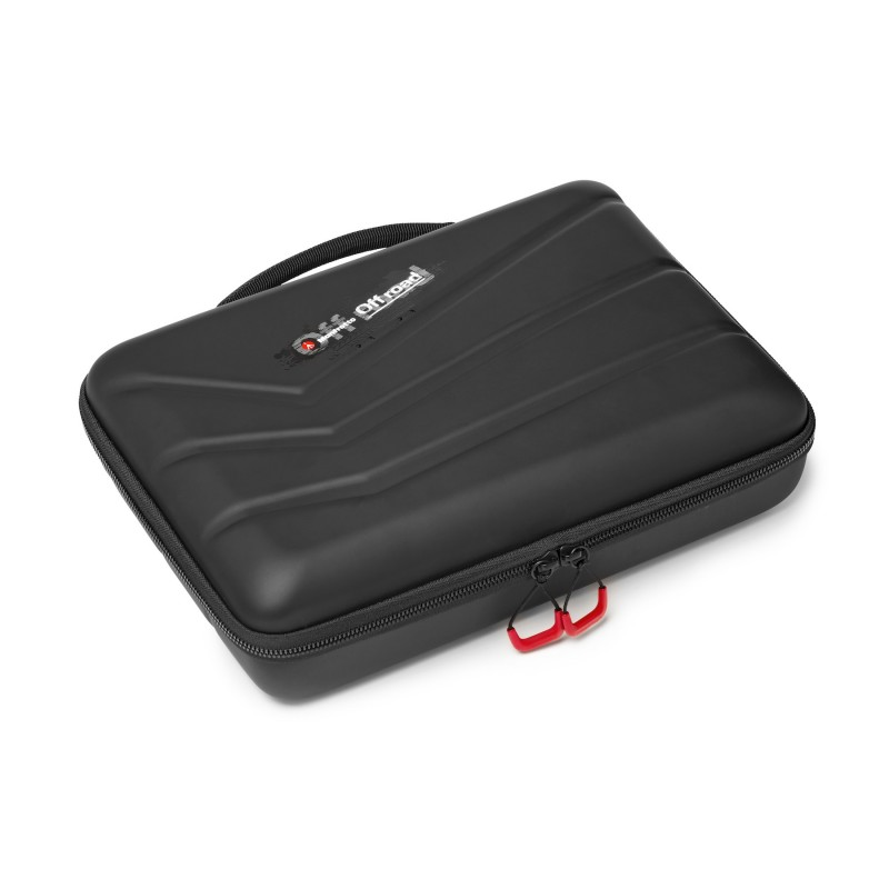 Manfrotto Off road Large Stunt Case