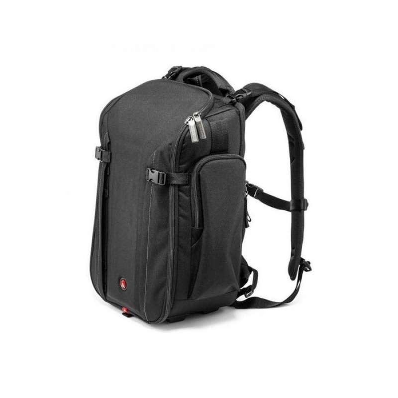 Manfrotto Backpack 20 pro ruksak za DSLR foto/video