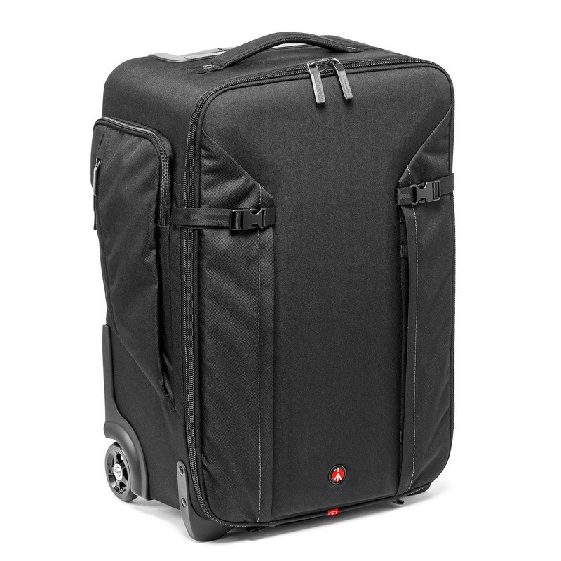 Manfrotto ROLLER BAG 70 (PRO)