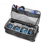 Manfrotto PL Rolling organizer LW-88 V2 /torba za rasvjetu i opremu