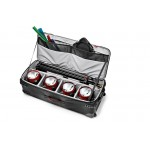 Manfrotto PL Rolling organizer LW-97W V2 /torba za rasvjetu i opremu