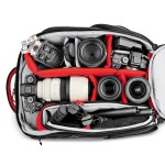 Manfrotto PL Cinematic backpack Balance, ruksak
