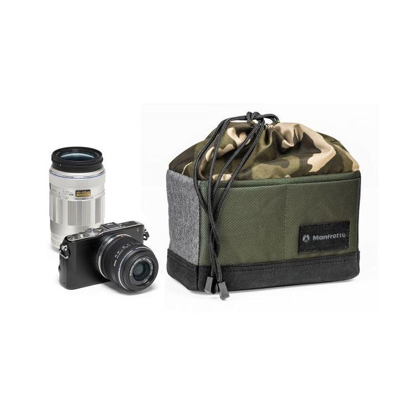 Manfrotto STREET CSC pouch, torbica za fotoaparat ili pribor