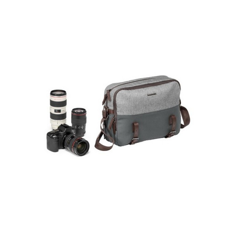 Manfrotto Windsor Lifestyle Reporter