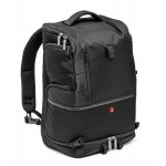 Manfrotto Advanced TRI L Ruksak / Sling