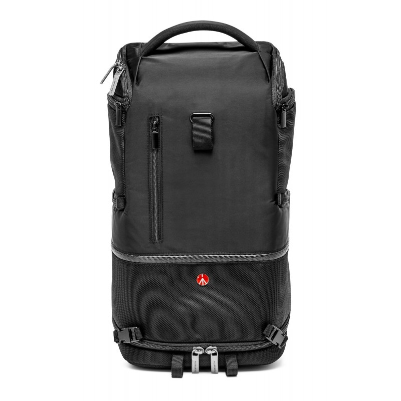 Manfrotto Advanced TRI M Ruksak / Sling